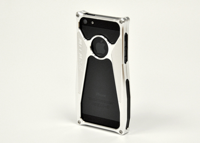 iPhone 5 case classic